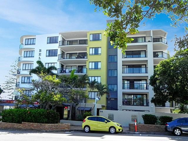 102/34 Minchinton Street, Caloundra QLD 4551