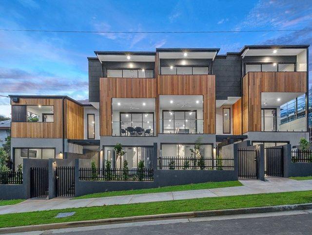 11 Warilda Street, QLD 4152