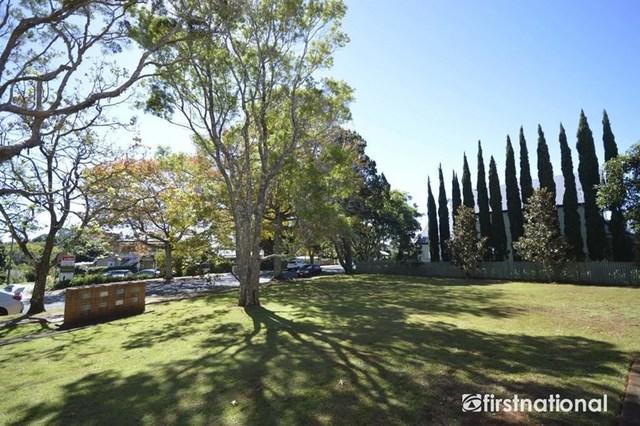 1/27-31 Southport Avenue, Tamborine Mountain QLD 4272