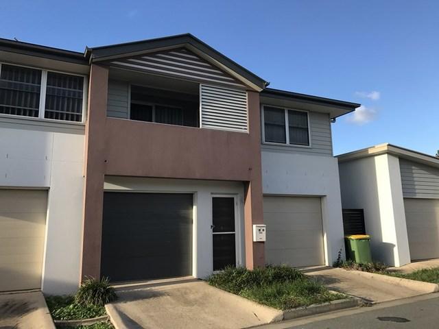 12/30 Moonie Drive, Coomera QLD 4209