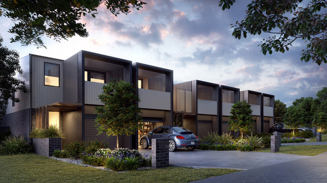 12/74 Tennent Road, Mount Hutton NSW 2290