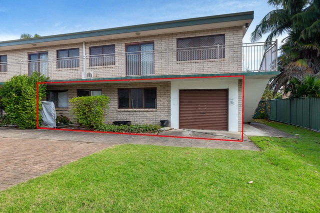 2/23 Catlin Avenue, NSW 2536