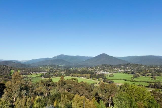 140 Healesville - Yarra Glen Road, Healesville VIC 3777