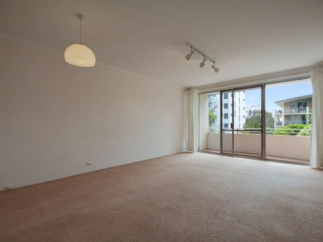 7/41 Ocean Street North, Bondi NSW 2026