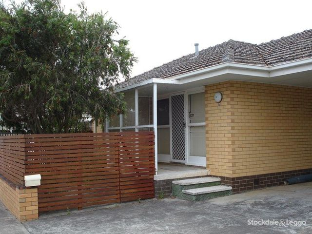 8/1-4 Howe Court, VIC 3218