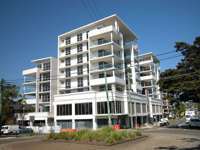 570 President Avenue, Sutherland NSW 2232