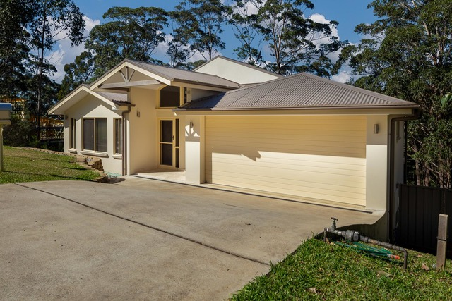 25 Oakwood Way, NSW 2536