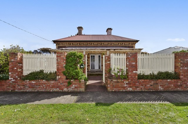 111 the avenue ocean grove real estate for sale allhomes for 97 the terrace ocean grove