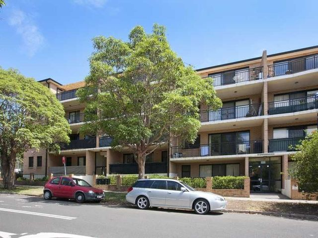 10/62-64 Marlborough Rd, NSW 2140