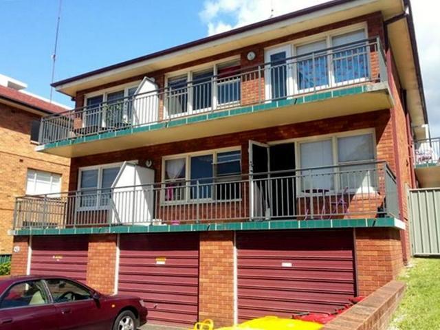 3/42 Church Street, Wollongong NSW 2500
