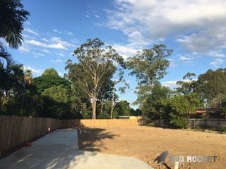 Lot 2/93 First Avenue