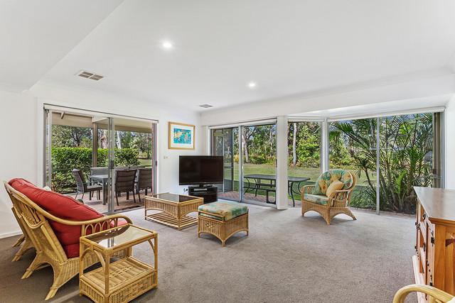 3/41 Kestrel Avenue, NSW 2317