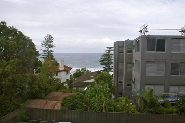 12/7-9 Corrimal Street, Wollongong NSW 2500
