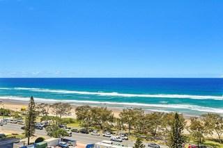 111/3263 Surfers Paradise Boulevard