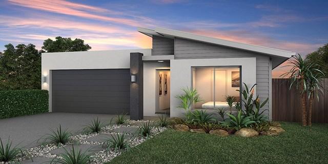 Lot 1073 Normanby Way, Jimboomba QLD 4280