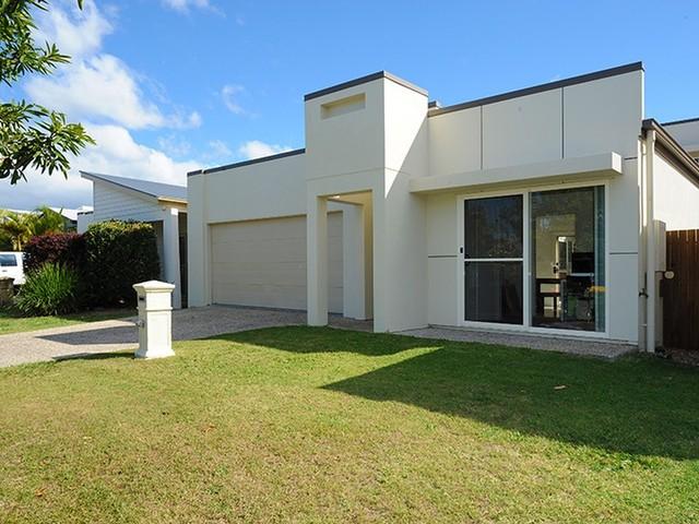 22 Galley Street, Wurtulla QLD 4575