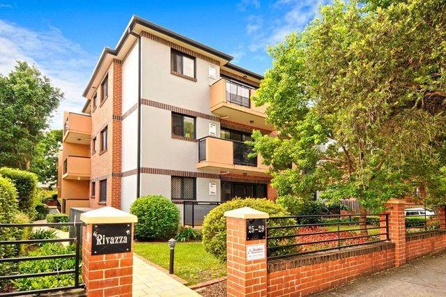1/25-29 Wilga Street, NSW 2134