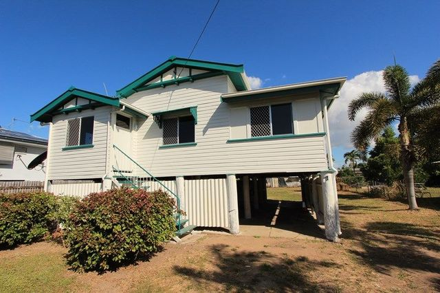 254 Bayswater Road, Currajong QLD 4812
