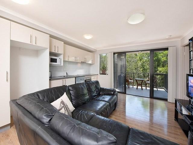 56/8 Starling Street, QLD 4556