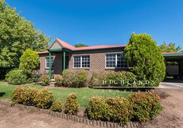 17b Price Street, Bowral NSW 2576