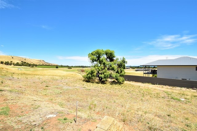 22 Troon Drive, Normanville SA 5204