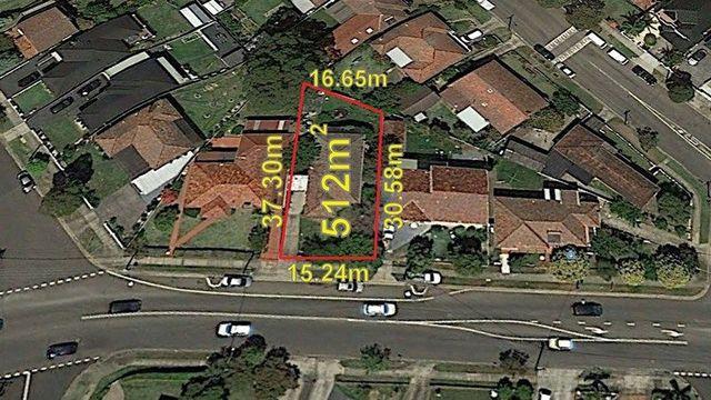 138 Wattle Street, Punchbowl NSW 2196