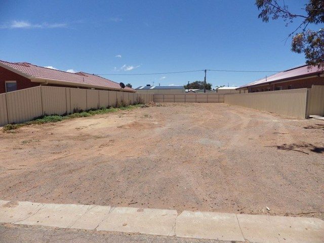 2A James Street, Whyalla Norrie SA 5608