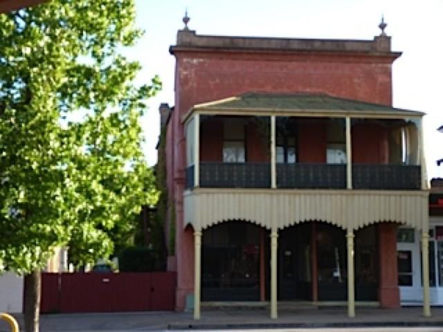 40 Bank Street, Molong NSW 2866