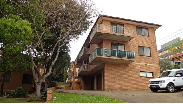 3/59 New Dapto Road, Wollongong NSW 2500