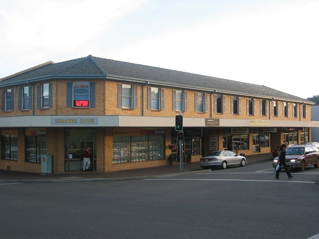 Office 1E/341 Bong Bong Street, Bowral NSW 2576