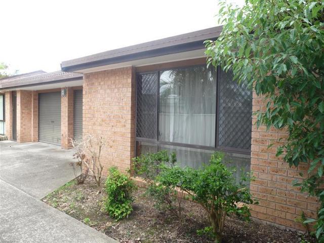 3/28 Stevenson Street, NSW 2430