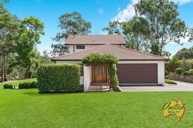 81-83 Greendale Road, NSW 2745