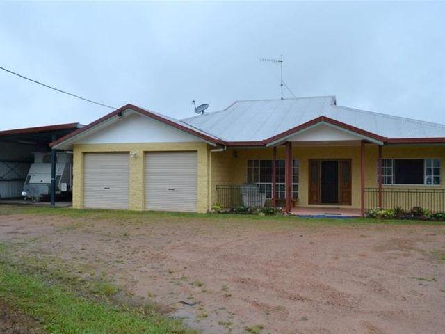 25 Stuart Drive, QLD 4854