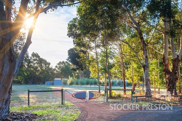 71 Bayfield Court, Yallingup WA 6282