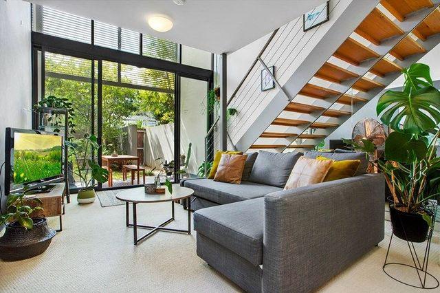 2101/8 Eve Street, NSW 2043
