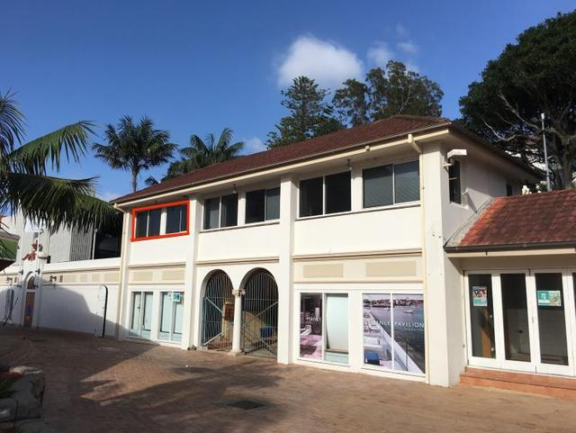 Level 1/1A West Esplanade, Manly NSW 2095