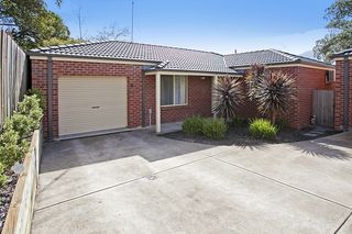 2/72 South Valley Road