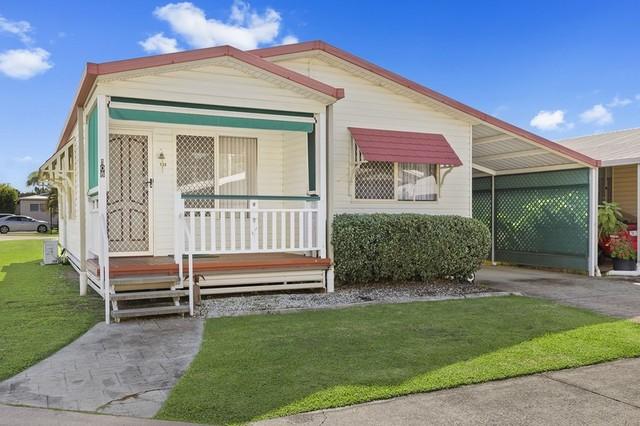 108/462 Beams Road, Fitzgibbon QLD 4018