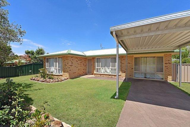 12 McLeod Court, Wyreema QLD 4352