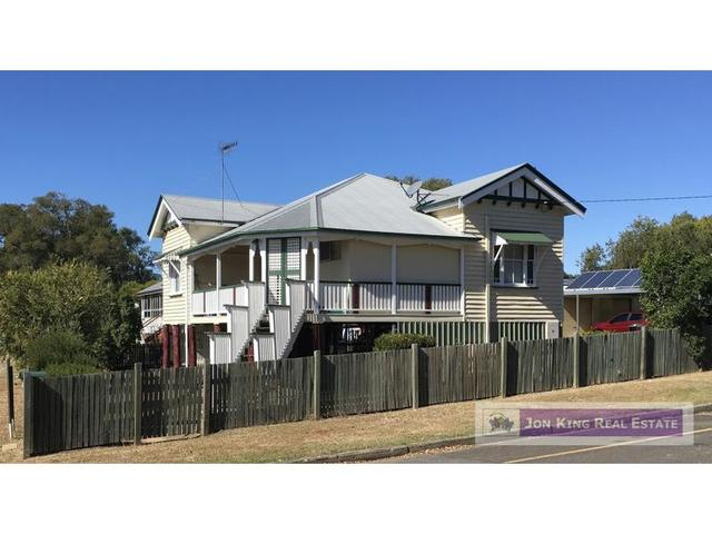 28 Church Street, Boonah QLD 4310
