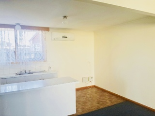 3/36 Raynors Road