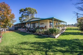 165 Red Hill Road