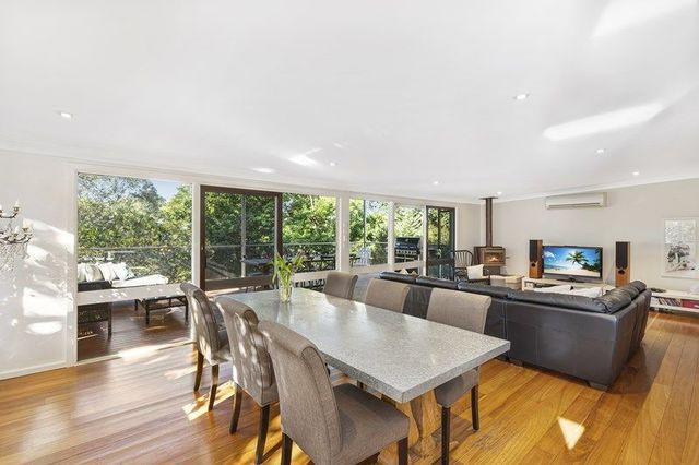 36 Upper Cliff Road, NSW 2066