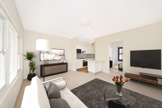 7/88 Alt Street, NSW 2131