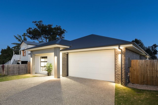 100A Main Avenue, Wavell Heights QLD 4012
