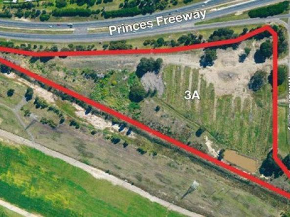 3A Miners Way, VIC 3840