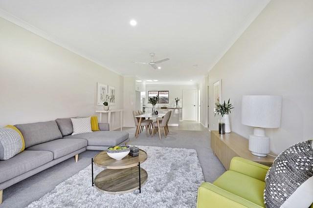 8/42 Ridley Road, Bridgeman Downs QLD 4035