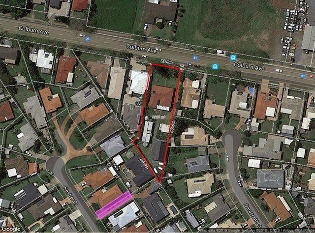 255 Colburn Avenue, Victoria Point QLD 4165