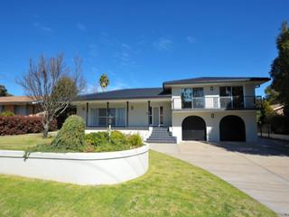 71 Lincoln Street Gunnedah NSW 2380