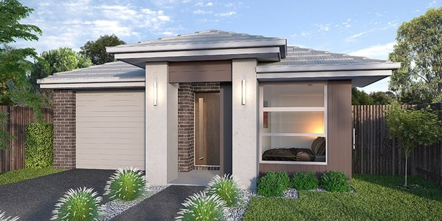 Lot 443 Catch St, Clyde VIC 3978